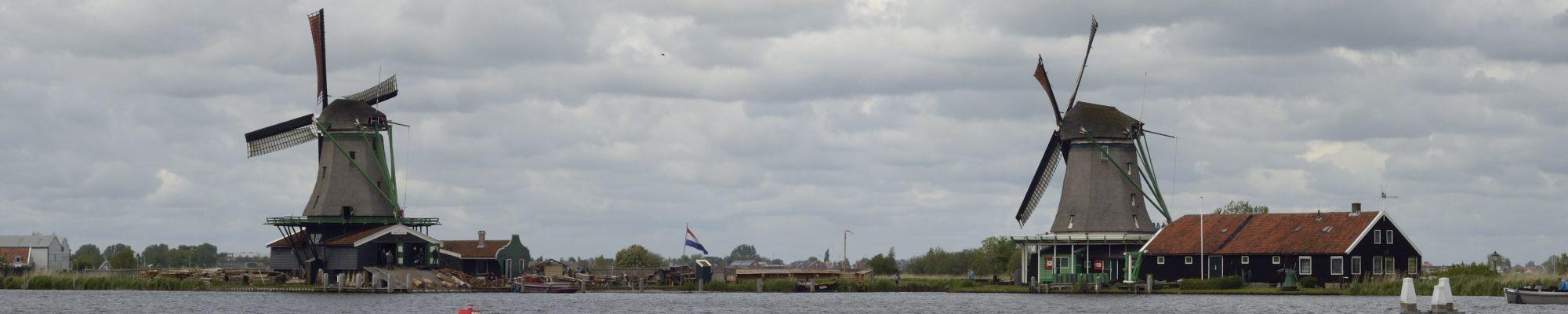 Gereformeerde Kerken Nederland
